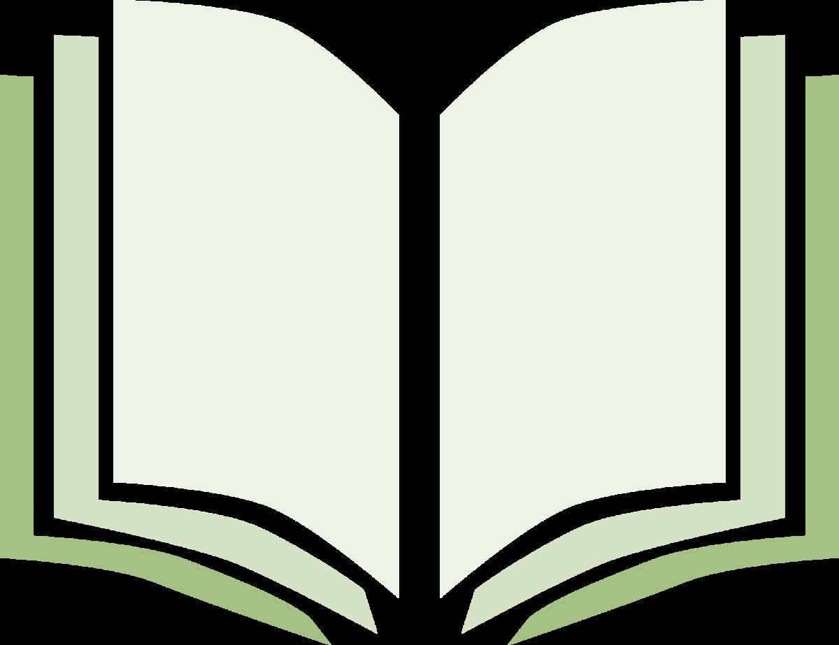 Ekonomické bajky pro studované i laiky – recenze